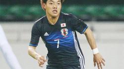 5 gương mặt trẻ ấn tượng nhất vòng bảng U20 World Cup