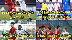 HẬU TRƯỜNG (29.5): Bạn gái Ronaldo có thai, chuyện buồn của bóng đá Việt