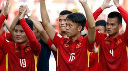 HLV Lê Thụy Hải chỉ ra 2 điểm yếu của U20 Việt Nam