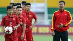 """Báo Hàn: """"Trừ Hàn Quốc, không đội nào làm được như U20 Việt Nam"""""""