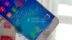 """Oppo R11 dùng camera selfie kép 20MP """"khủng"""" nhất làng smartphone"""