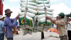 Vì sao Philippines tuyên bố ngừng nhập khẩu gạo?