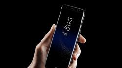 """Samsung Galaxy S8 cán mốc 1 triệu chiếc tại """"quê nhà"""""""