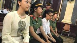 Chuẩn bị xét xử lại vụ Hoa hậu Trương Hồ Phương Nga