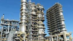 NMLD Dung Quất được xác định trị giá gần 73 nghìn tỷ đồng