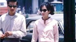 Thế giới du đãng Sài Gòn trước 1975 (kỳ 2): Ngày tàn của Đại Cathay