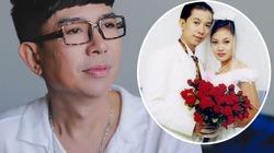 """Câu chuyện """"kỳ lạ"""" về vợ ca sỹ Long Nhật qua lời kể của người trong cuộc"""