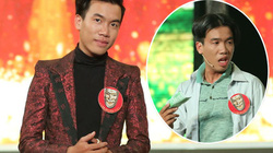 """Chàng trai từng """"chết đi sống lại"""" vì bạo bệnh khiến Việt Hương thán phục"""