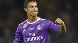 Những kỷ lục được Ronaldo thiết lập ở trận chung kết Champions League