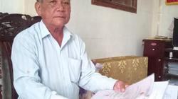 Thủ lĩnh của dân vạn đò sông Hương