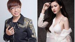 Long Nhật tiết lộ Tim và Trương Quỳnh Anh đang níu kéo hôn nhân
