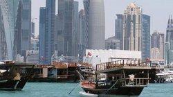 Chấn động: Hàng loạt nước cắt đứt quan hệ ngoại giao với Qatar