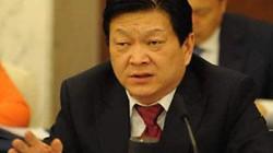 Phó Chủ tịch tỉnh Trung Quốc mất chức vì tham nhũng, nhận hối lộ tình dục
