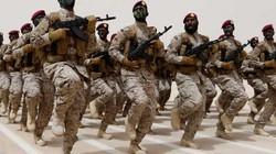 Cắt quan hệ, Ả Rập Saudi sắp đánh chiếm Qatar?