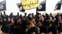 IS dọa tấn công đẫm máu hơn nếu yêu sách không được đáp ứng