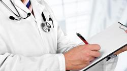 Hà Lan xử vụ bác sĩ cấy tinh trùng của mình cho 22 người