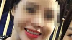 Nóng 24h qua: Nguyên nhân ban đầu vụ cô gái mất tích ở sân bay, thi thể nổi trên sông
