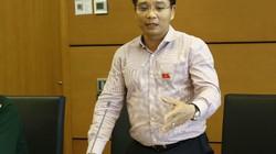 Chủ tịch Vietinbank: 90% nợ xấu là tiền của dân