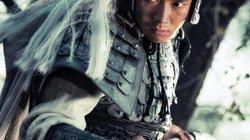 """5 mãnh tướng Triệu Tử Long vừa đẹp vừa tài """"mê hoặc"""" triệu khán giả"""