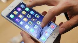 10 phụ kiện tuyệt vời cho iPhone bạn không thể bỏ qua