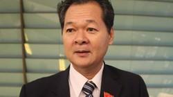 ĐBQH: Vỏ thép tàu 67 ở Bình Định bị hỏng liệu có yếu tố phá hoại?