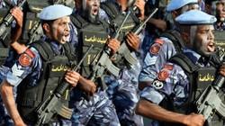 Qatar thề không đầu hàng các quốc gia vùng Vịnh
