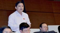 Phó Bí thư Yên Bái phân trần về việc bổ nhiệm cán bộ sai quy trình
