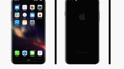 Chỉ 26% người dùng iPhone muốn nâng cấp lên iPhone 8