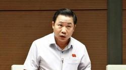 Đại biểu Quốc hội tranh luận về vụ việc ở Đồng Tâm