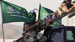 Nếu gây chiến Qatar, Ả Rập Saudi sẽ thiệt hại nặng nhất?