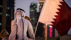 """Cuộc sống """"thiên đường"""" của người dân Qatar"""