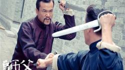 Bậc thầy Vịnh Xuân một mình hạ cả chục cao thủ võ thuật