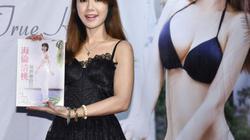 Helen Thanh Đào phát hành sách gợi cảm sau scandal lừa dối dư luận