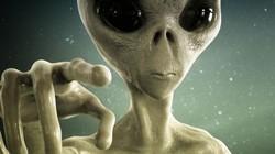 Vén màn bí ẩn của tín hiệu người ngoài hành tinh gửi năm 1977