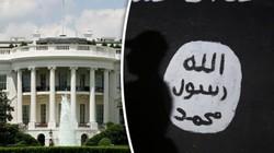 Sắp bị tận diệt, IS muốn thế giới chìm trong ngày tận thế