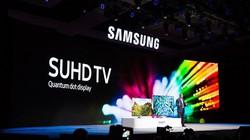 Samsung có thể đạt doanh số kỷ lục kết thúc quý II năm nay