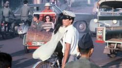 Thế giới du đãng Sài Gòn trước 1975 (Kỳ cuối): Những bông hồng trong thế giới du đãng