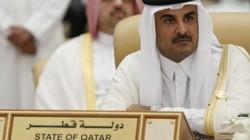 Qatar quan trọng với Mỹ đến không ngờ
