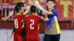 ĐIỂM TIN TỐI (14.6): AFC đặc biệt khen ngợi một tuyển thủ Việt Nam