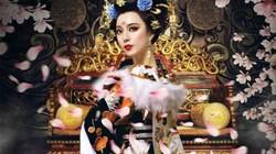"""4 hoàng đế """"máu lạnh"""" khét tiếng lịch sử Trung Hoa"""