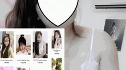 Hoạt động mại dâm chuyển hướng sang chào hàng, môi giới trên mạng