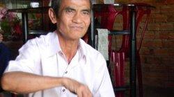 Nỗi buồn gia đình ông Huỳnh Văn Nén sau khi nhận tiền bồi thường