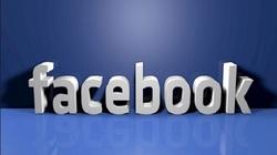 Đã có thể trả lời comment bằng ảnh GIF trên Facebook
