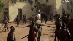 """Kinh hoàng với hơn 150 nghìn cái chết trong phim 18+ """"Game of Thrones"""""""