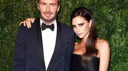 """Vợ David Beckham lần đầu đáp trả loạt ảnh bị paparazzi """"vu oan"""""""