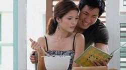 Chồng ngang nhiên dẫn vợ hai về nhà ra mắt họ hàng