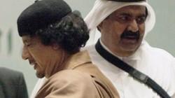 Qatar bị tố tham gia âm mưu ám sát vua Ả Rập Saudi