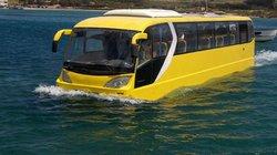 Bao giờ sông Sài Gòn tấp nập du khách được như sông Seine?