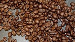 Giá nông sản hôm nay 18.6: Giá cà phê, hồ tiêu thay đổi chóng mặt