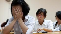 Dừng học để tránh stress trước ngày thi THPT quốc gia